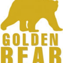 Golden_Bear_profile_pic