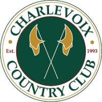 Charlevoix Country Club Golf Course