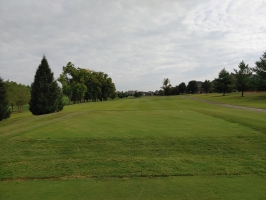 Cherry Blossom Golf Club