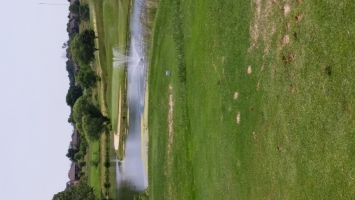 Boones Trace National Golf Club