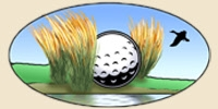 <br /> <b>Notice</b>:  Array to string conversion in <b>/var/www/freegolftracker.com/public_html/courses/course_pics.php</b> on line <b>128</b><br /> Array