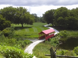 Mapleview Golf & Country Club